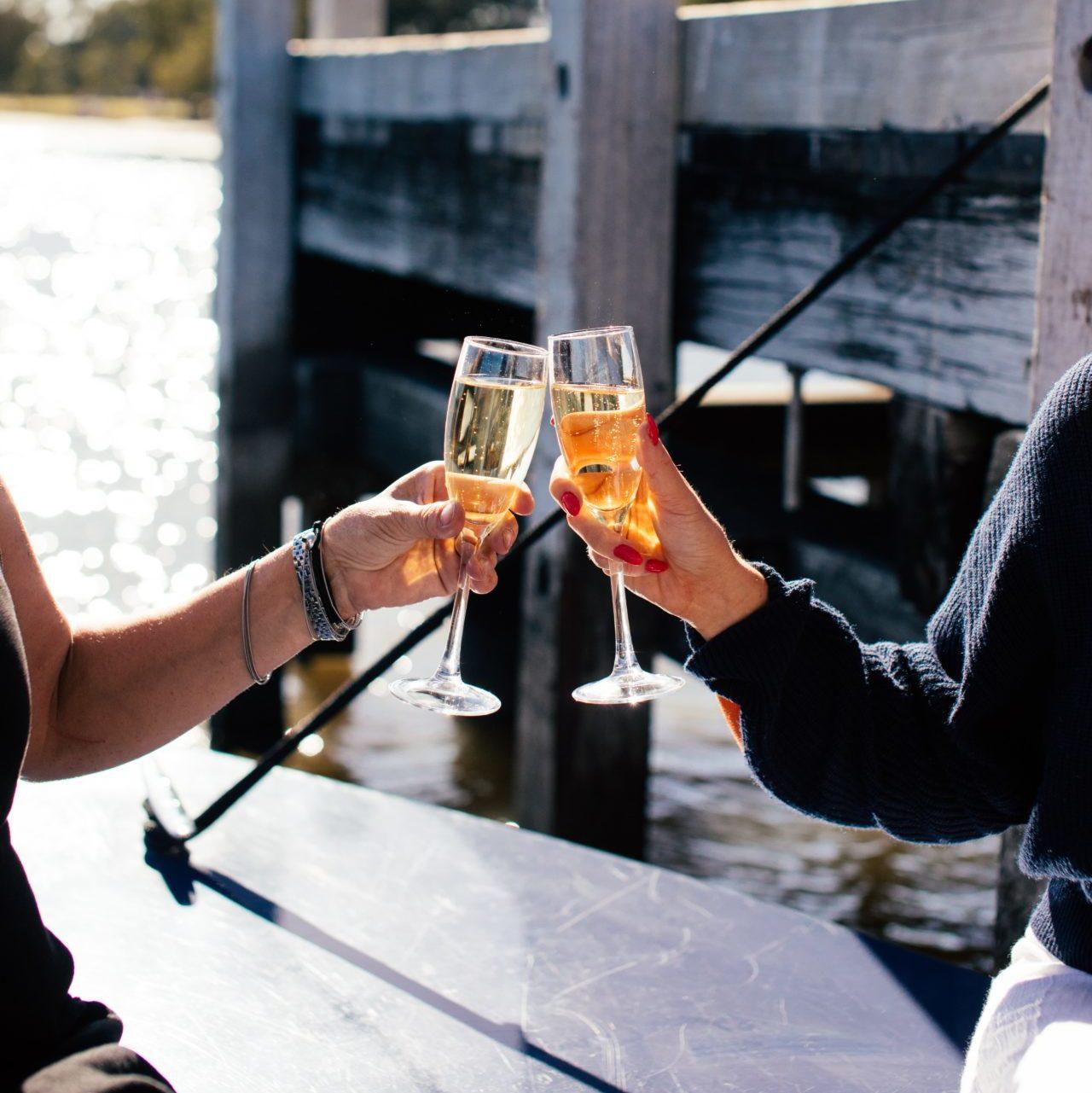 Feiern und heiraten am Ammersee